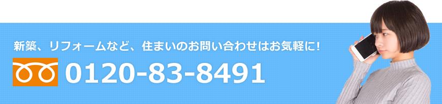 0120-83-8491